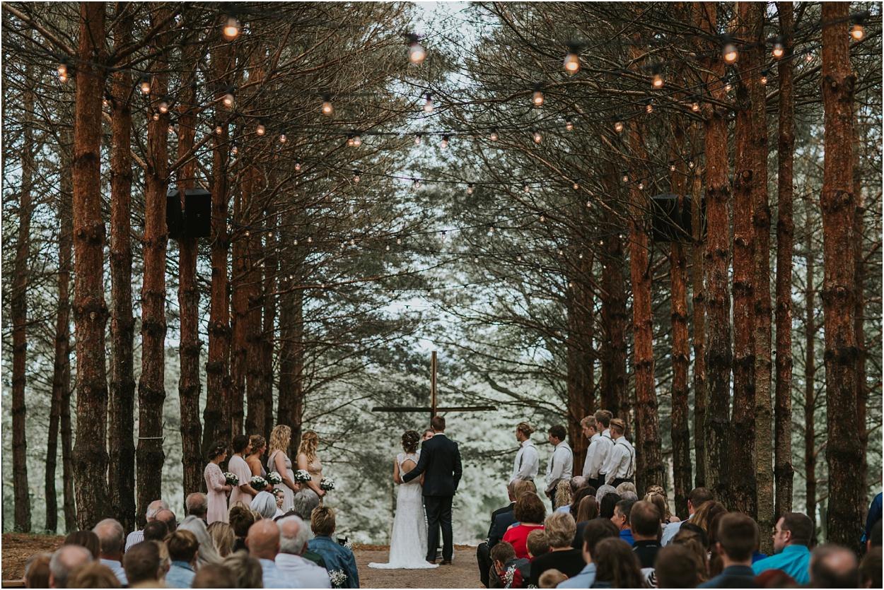 Stonewall Farms Wedding_0177.jpg