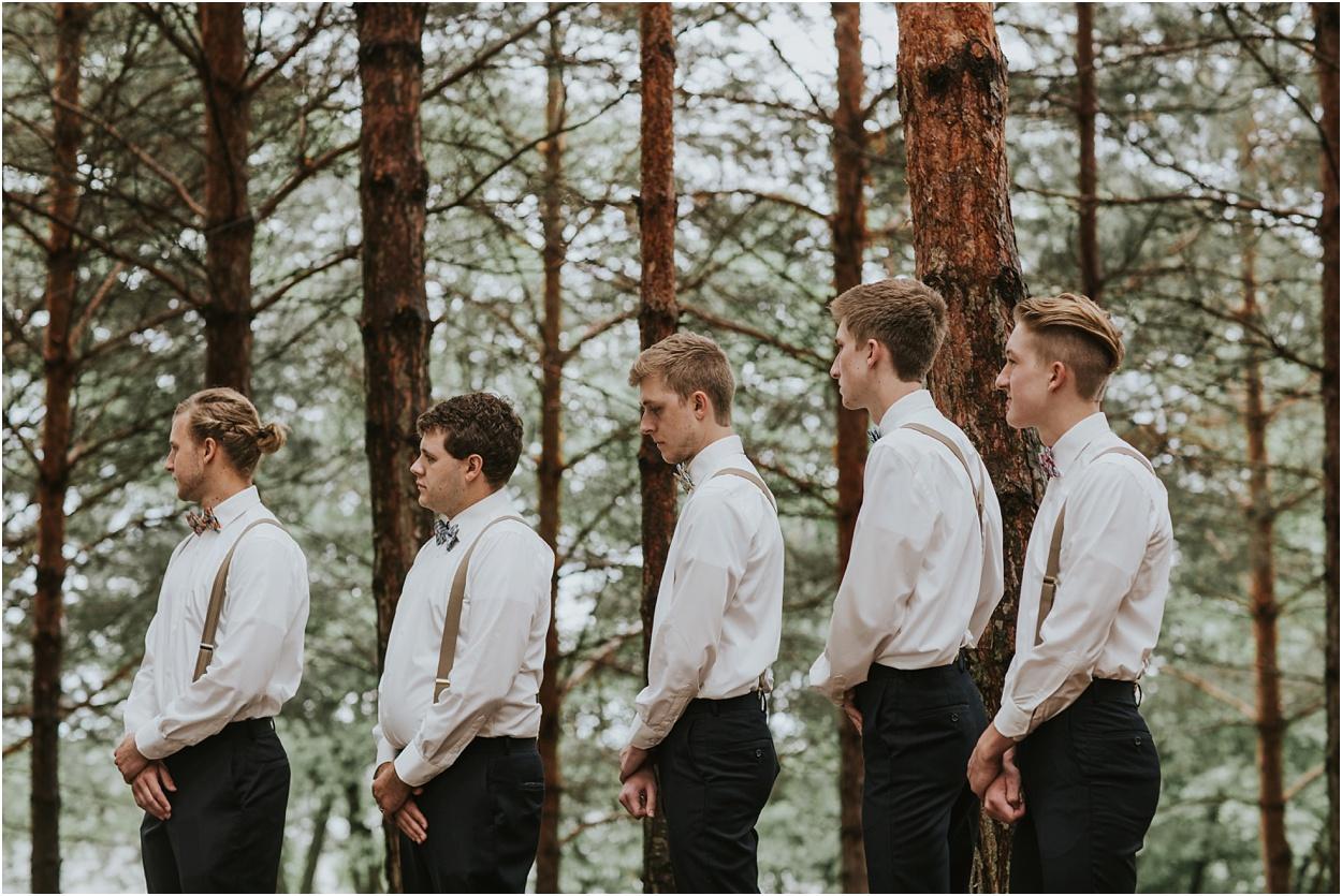Stonewall Farms Wedding_0180.jpg
