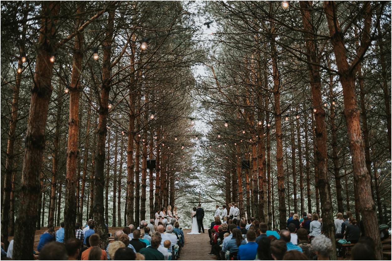 Stonewall Farms Wedding_0182.jpg