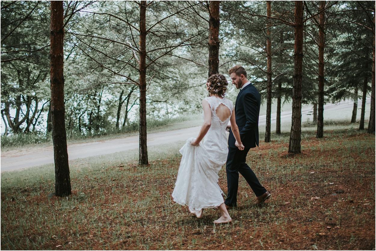 Stonewall Farms Wedding_0185.jpg