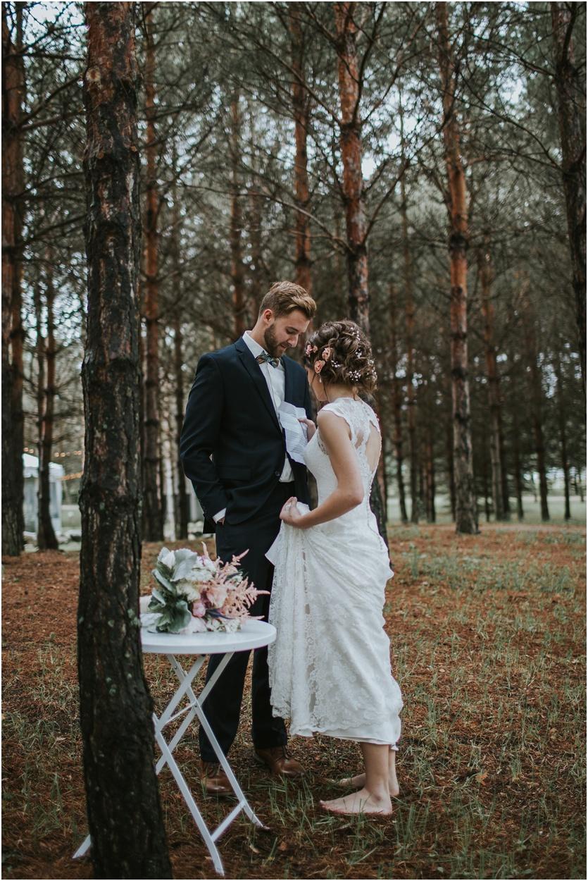 Stonewall Farms Wedding_0189.jpg