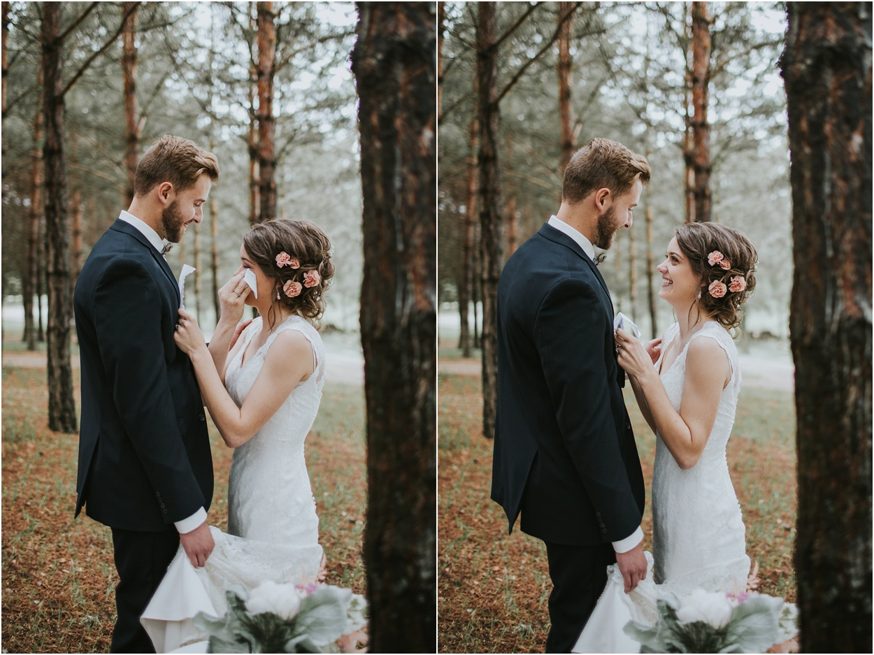 Stonewall Farms Wedding_0192.jpg