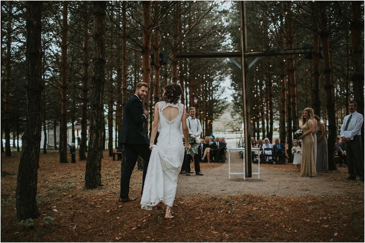 Stonewall Farms Wedding_0195.jpg