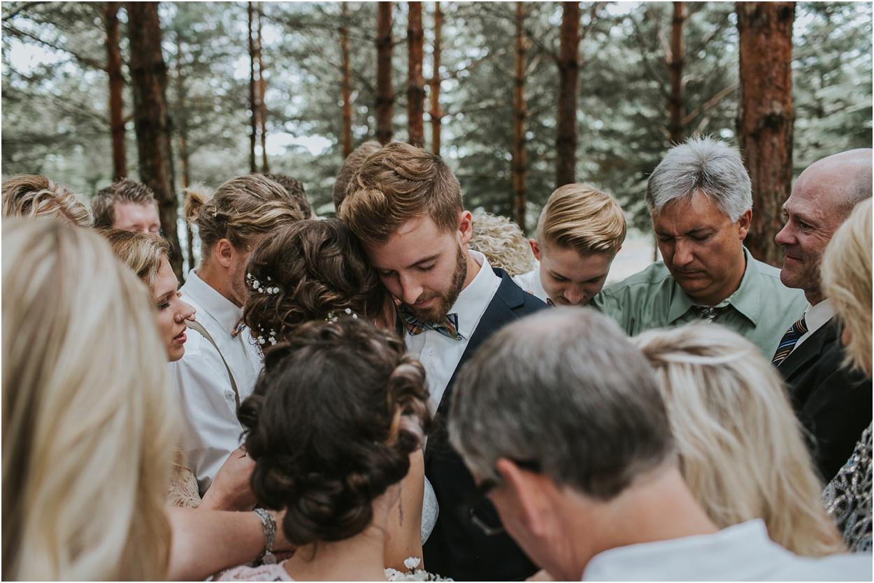 Stonewall Farms Wedding_0197.jpg