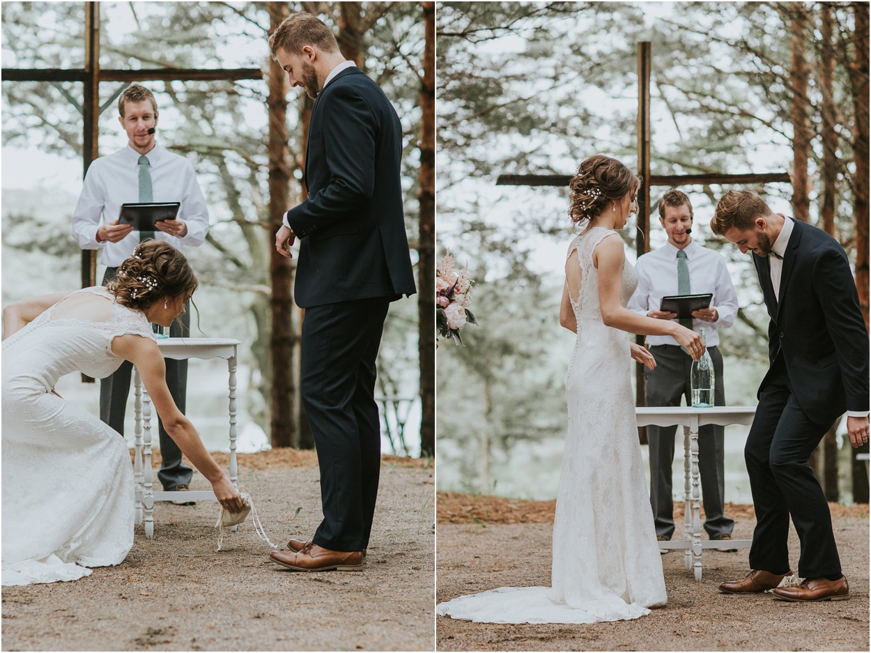 Stonewall Farms Wedding_0203.jpg