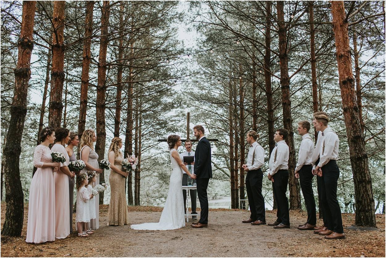 Stonewall Farms Wedding_0204.jpg