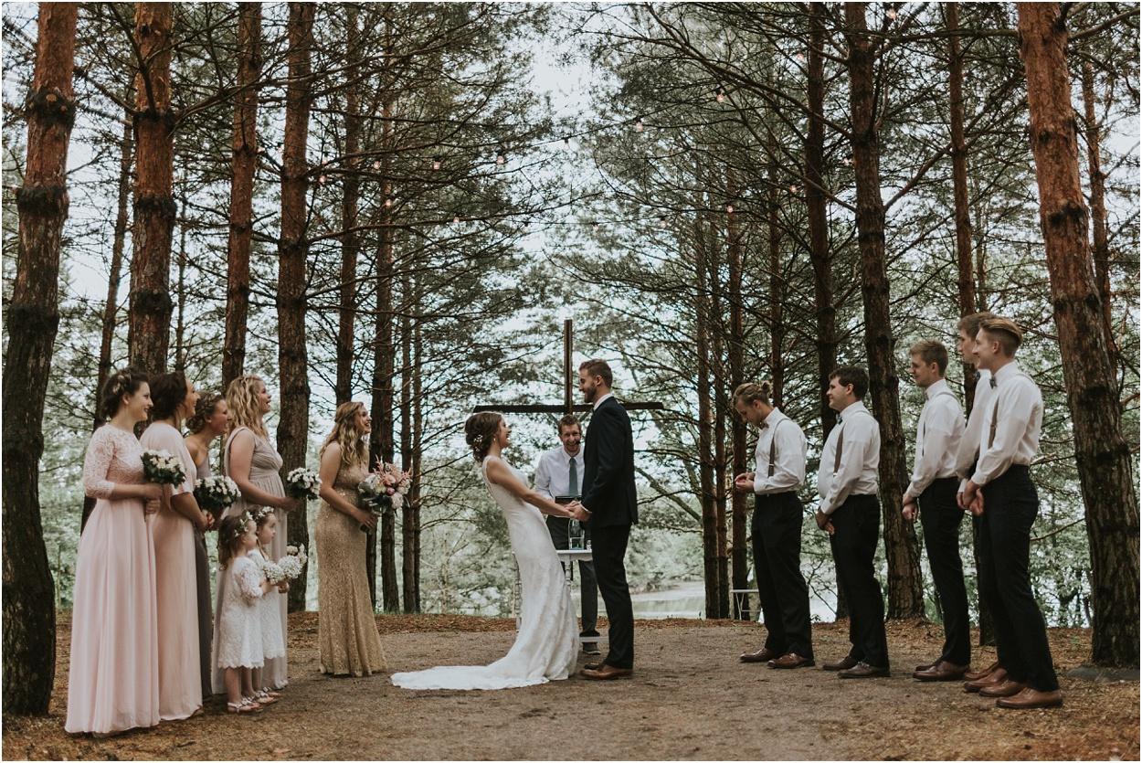 Stonewall Farms Wedding_0205.jpg