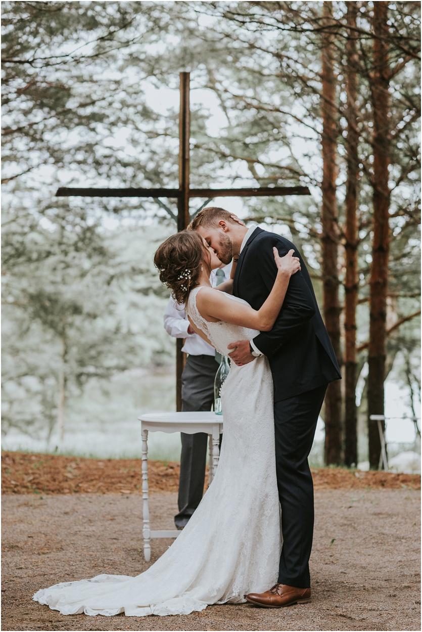 Stonewall Farms Wedding_0206.jpg
