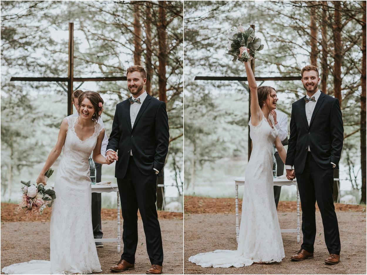 Stonewall Farms Wedding_0207.jpg