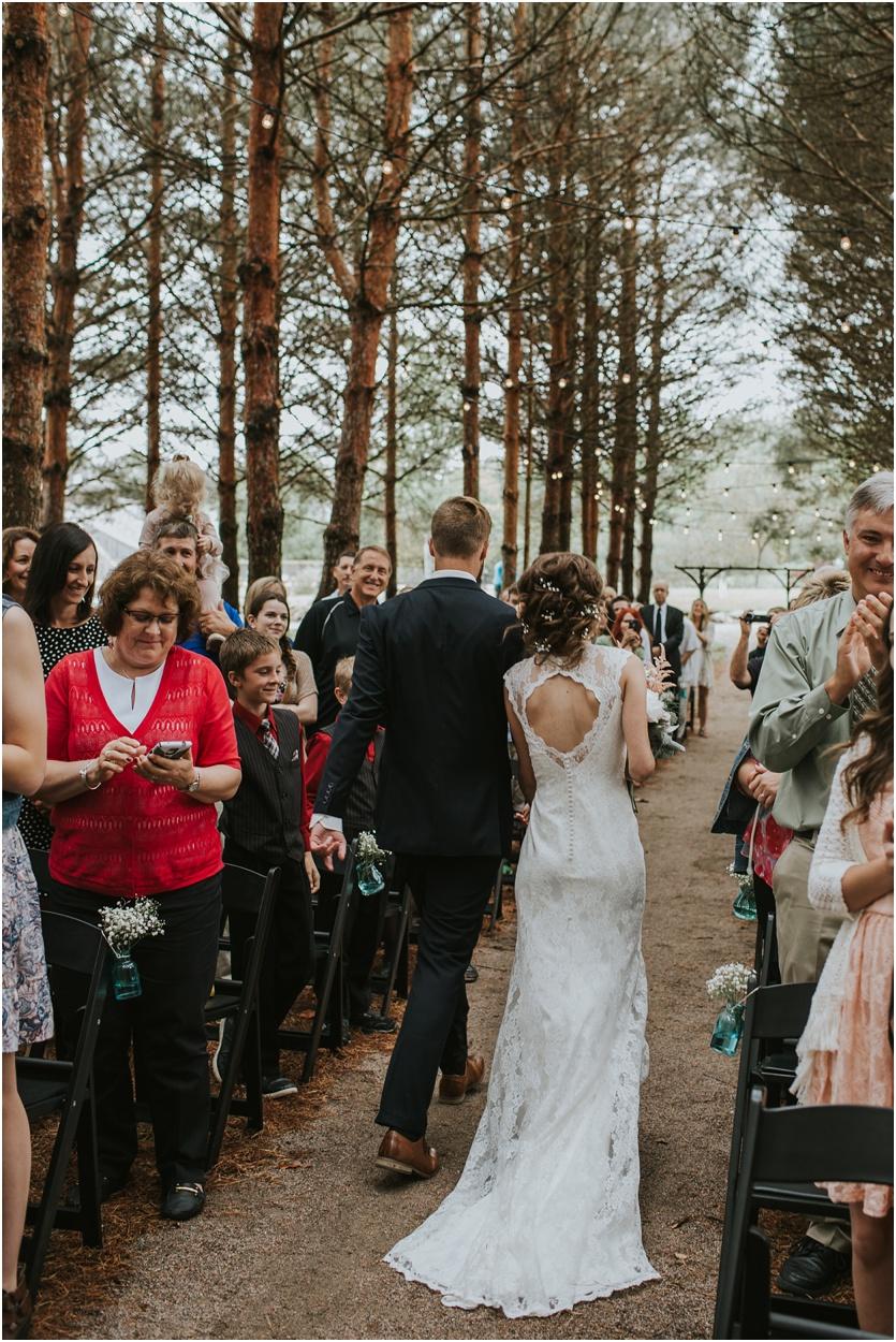 Stonewall Farms Wedding_0208.jpg