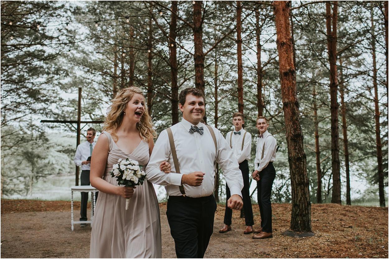 Stonewall Farms Wedding_0210.jpg