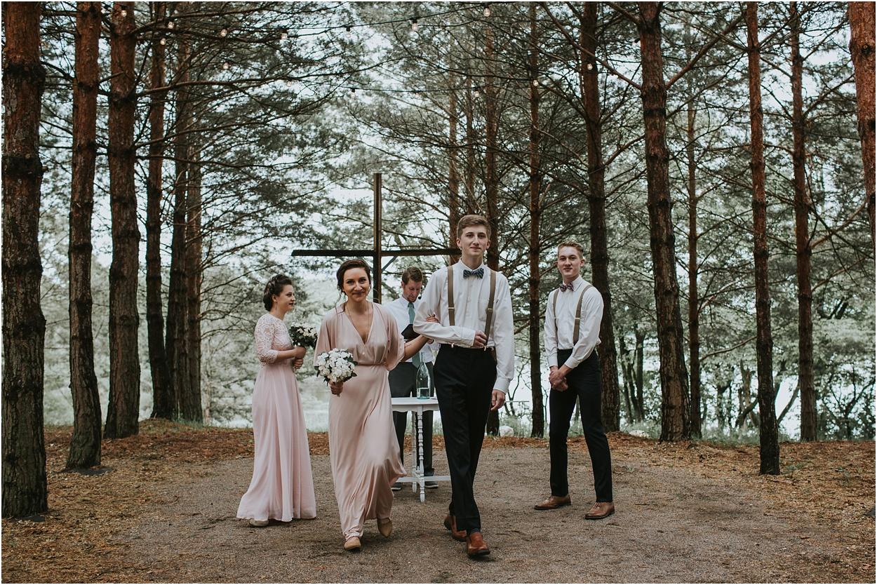 Stonewall Farms Wedding_0212.jpg