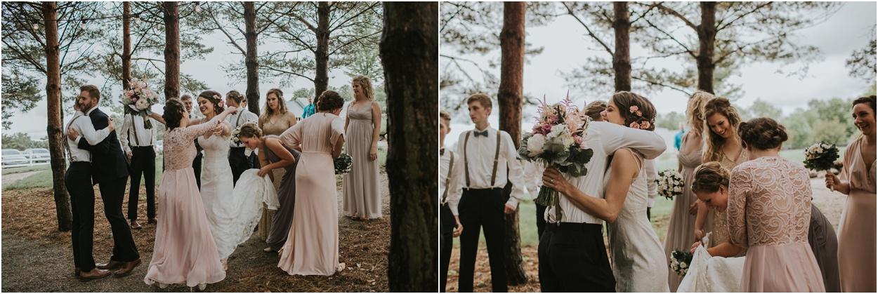 Stonewall Farms Wedding_0213.jpg