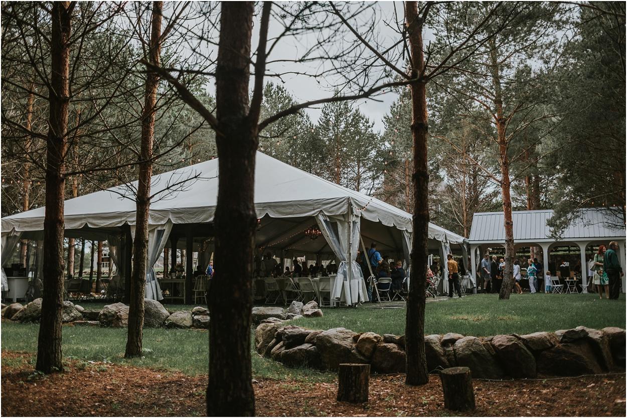 Stonewall Farms Wedding_0215.jpg