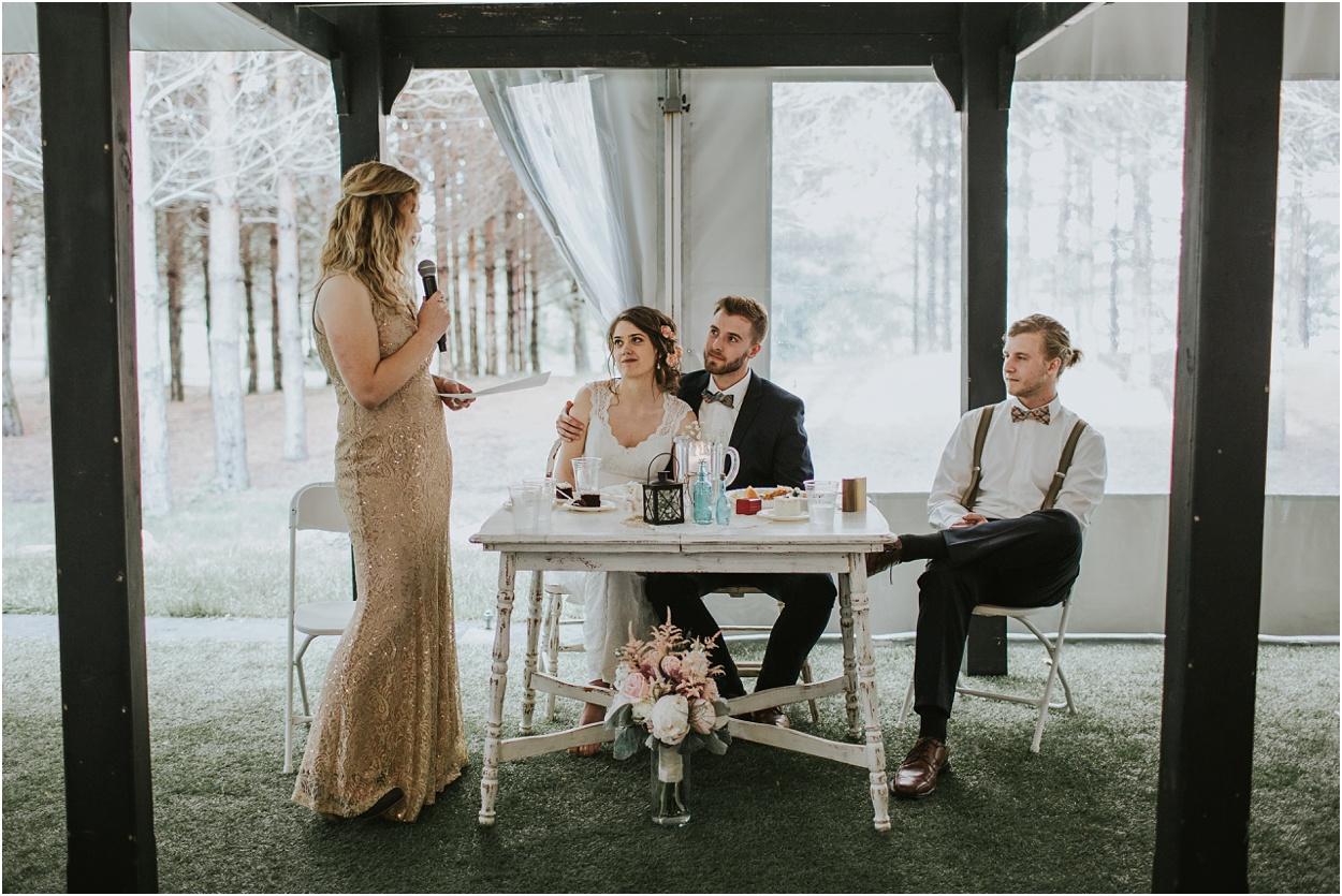 Stonewall Farms Wedding_0233.jpg