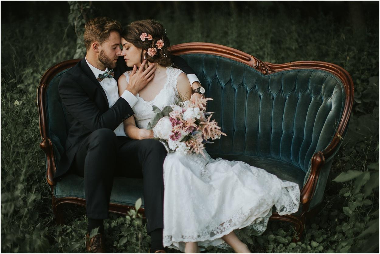 Stonewall Farms Wedding_0243.jpg