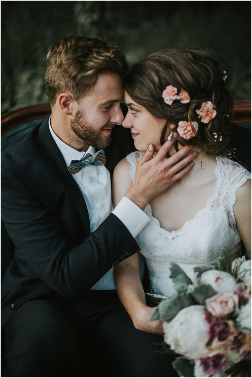 Stonewall Farms Wedding_0244.jpg