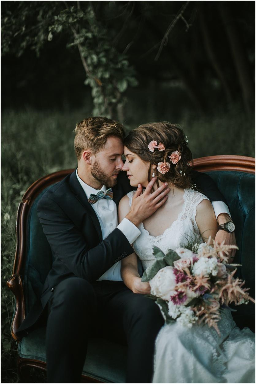 Stonewall Farms Wedding_0247.jpg