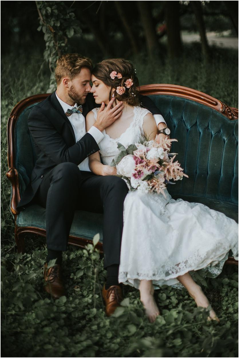 Stonewall Farms Wedding_0248.jpg