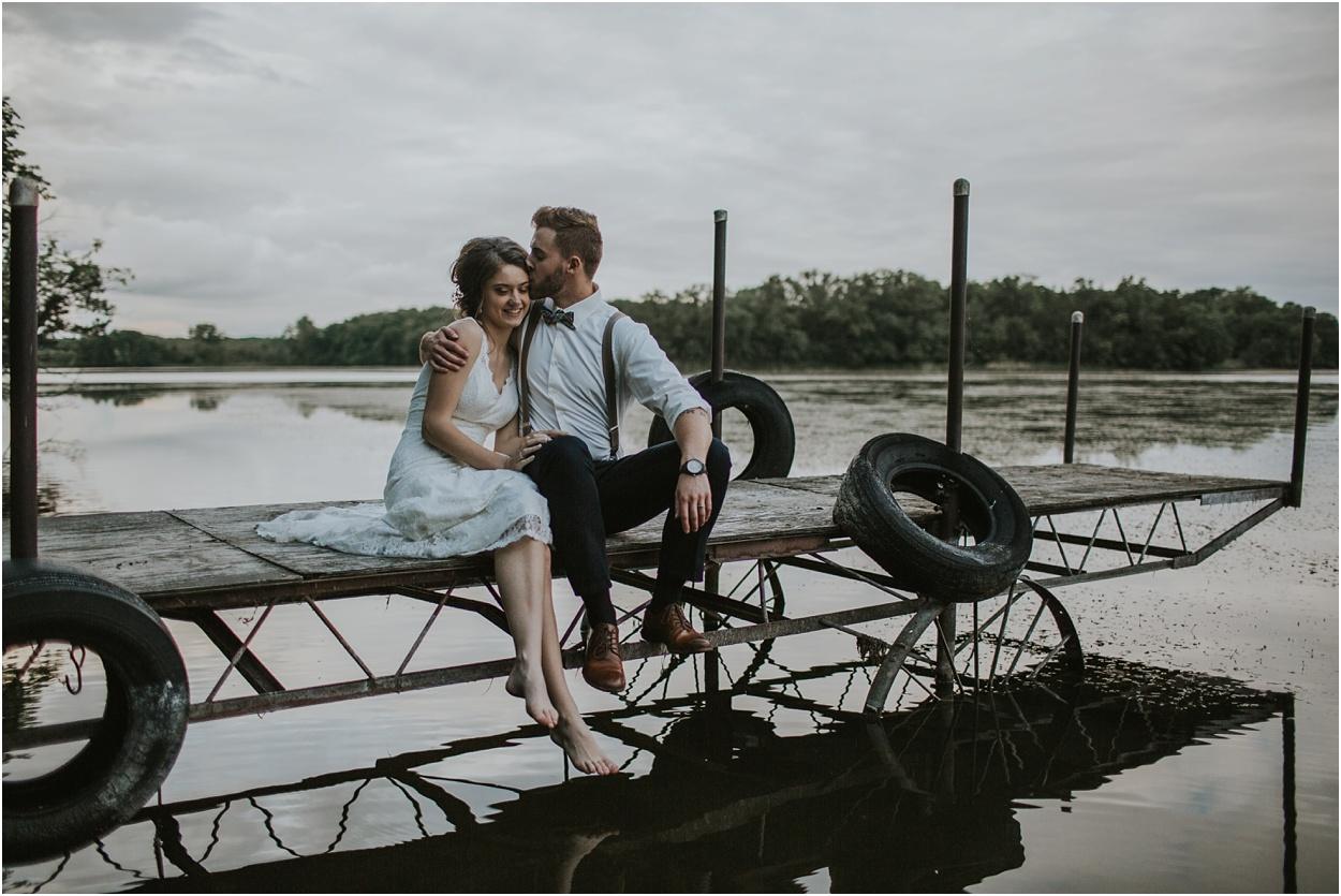 Stonewall Farms Wedding_0263.jpg
