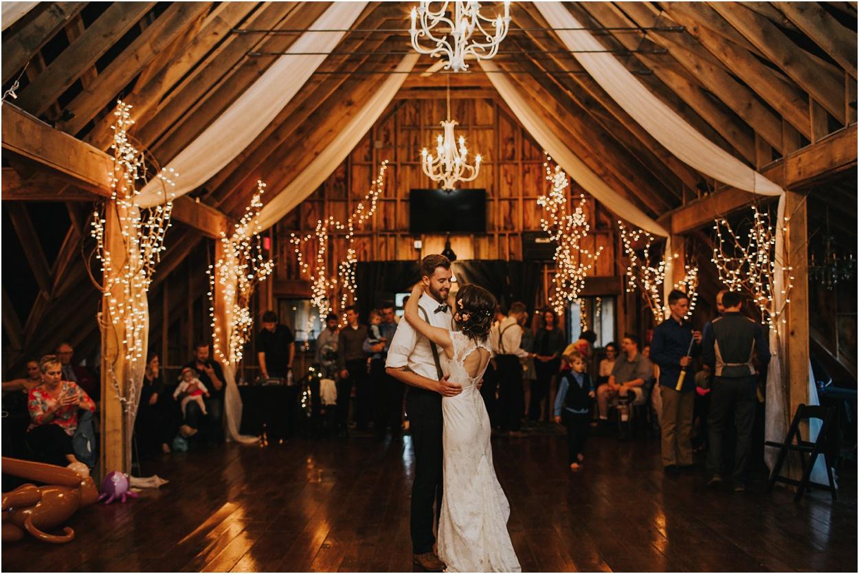 Stonewall Farms Wedding_0273.jpg