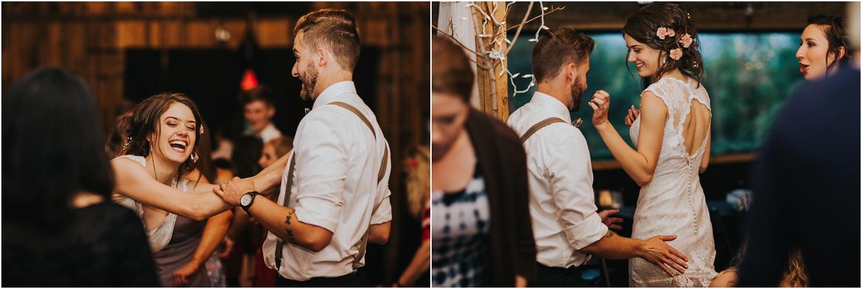 Stonewall Farms Wedding_0279.jpg