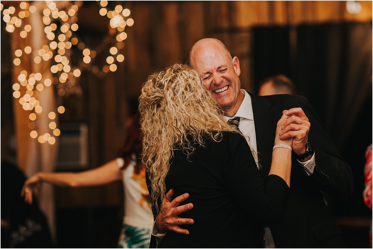 Stonewall Farms Wedding_0280.jpg