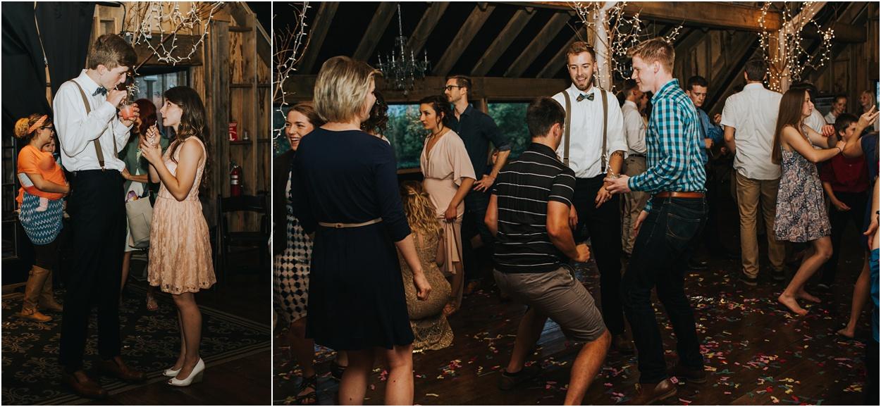 Stonewall Farms Wedding_0286.jpg