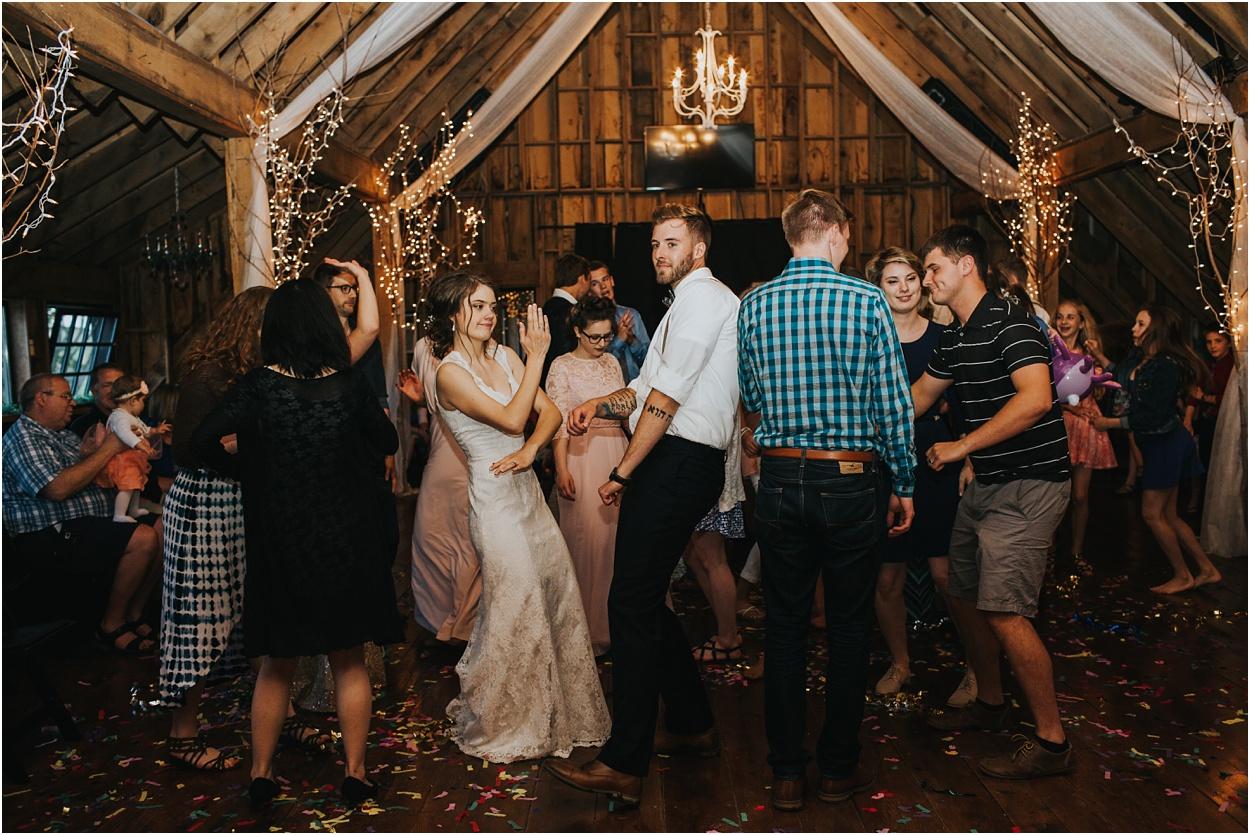 Stonewall Farms Wedding_0289.jpg