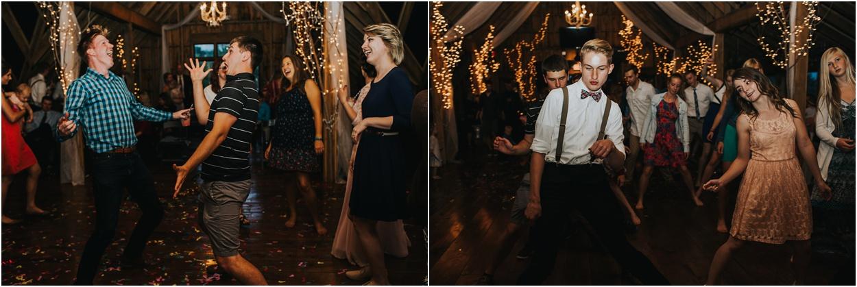 Stonewall Farms Wedding_0290.jpg