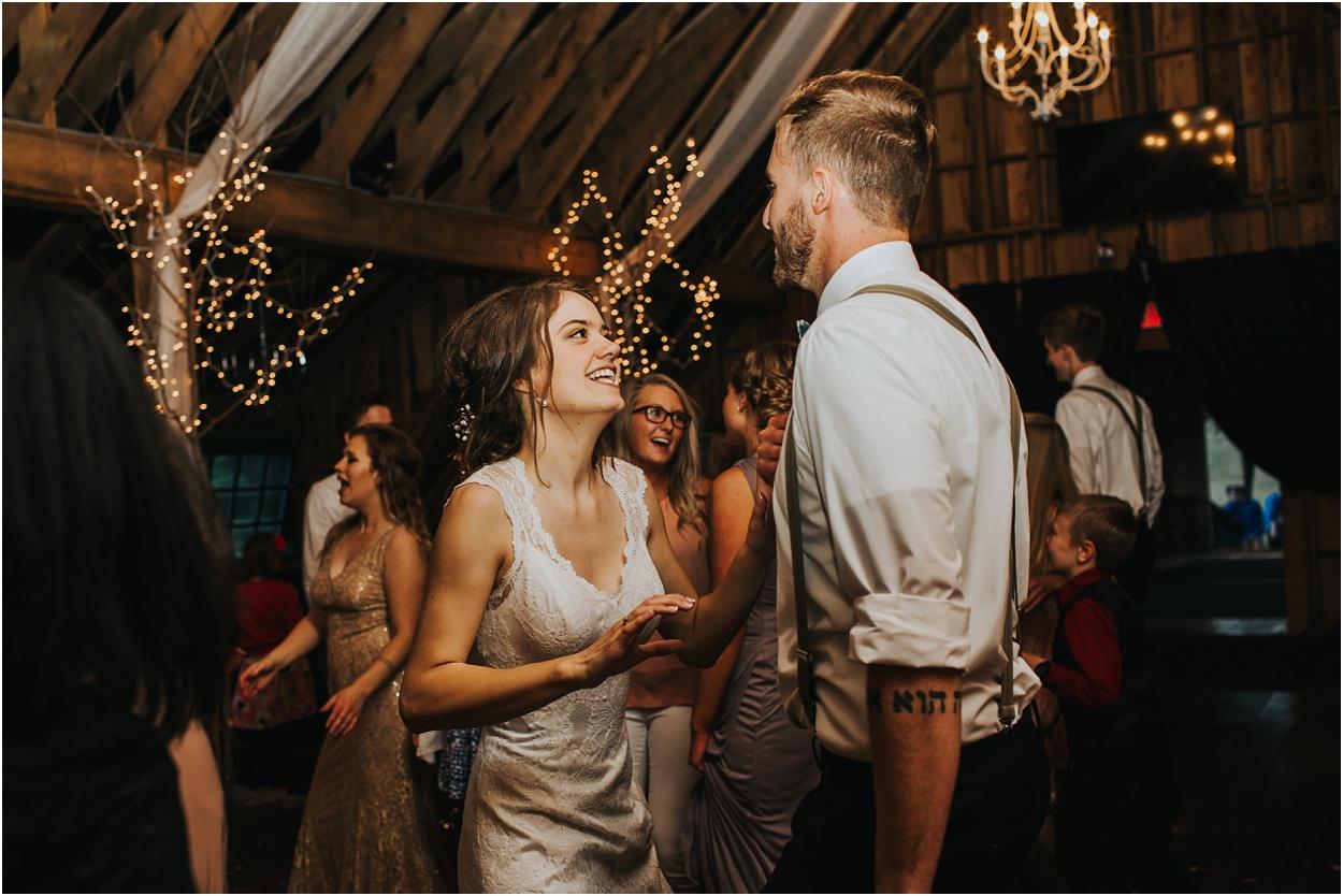 Stonewall Farms Wedding_0292.jpg