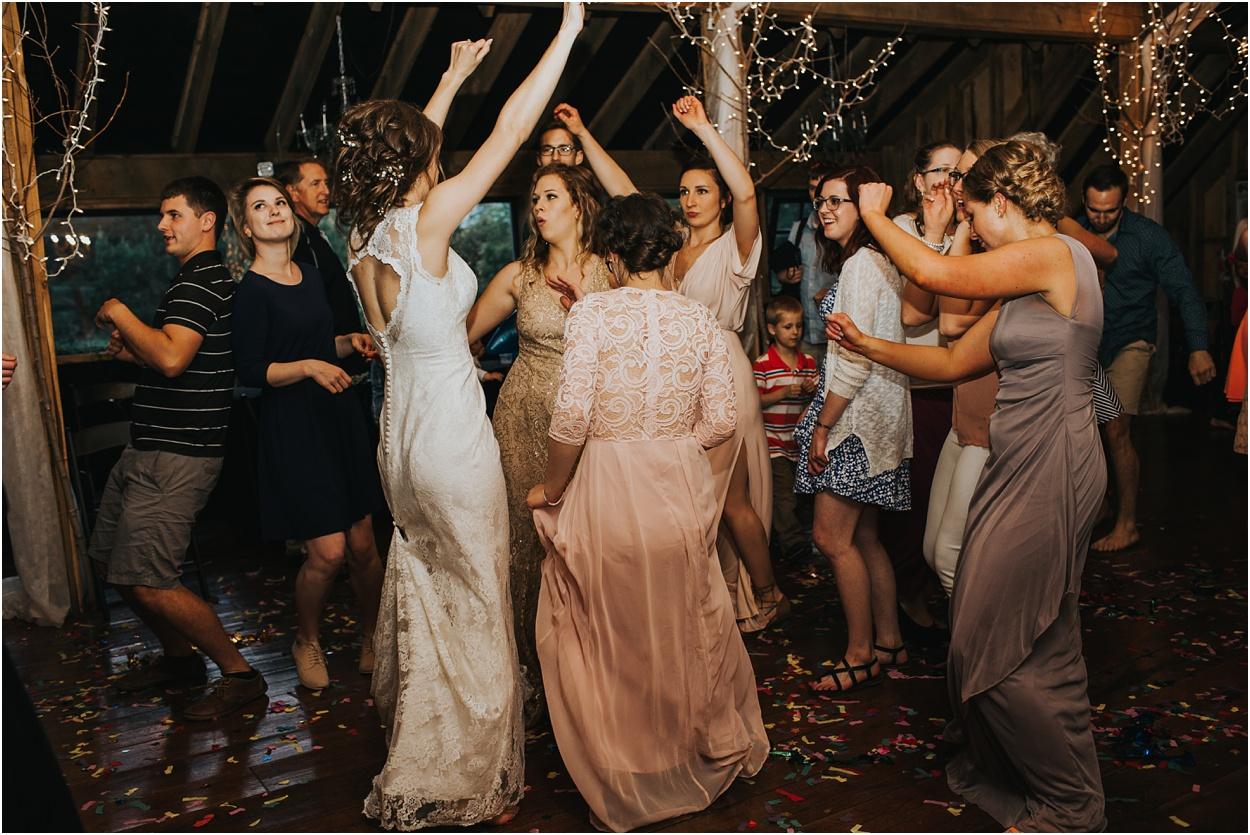 Stonewall Farms Wedding_0296.jpg
