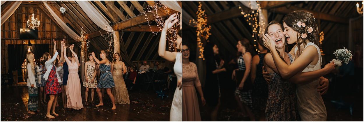 Stonewall Farms Wedding_0298.jpg