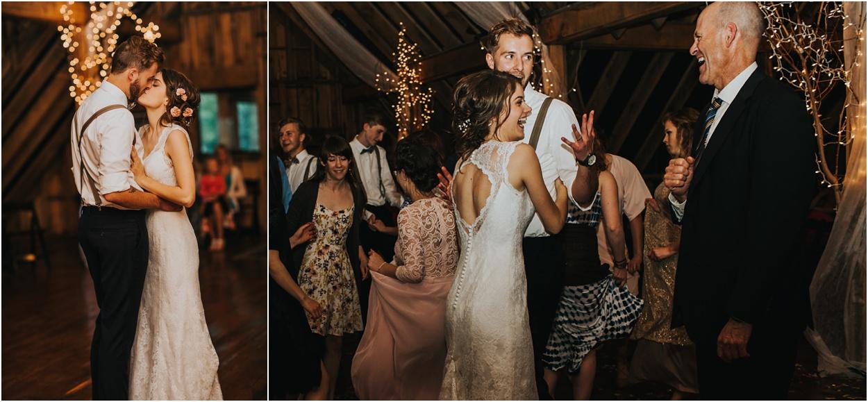 Stonewall Farms Wedding_0301.jpg