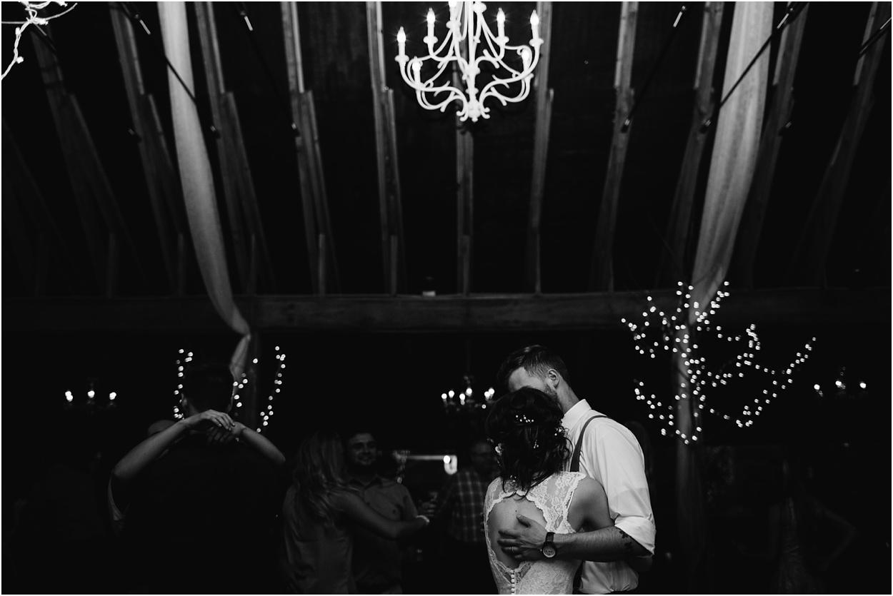 Stonewall Farms Wedding_0302.jpg