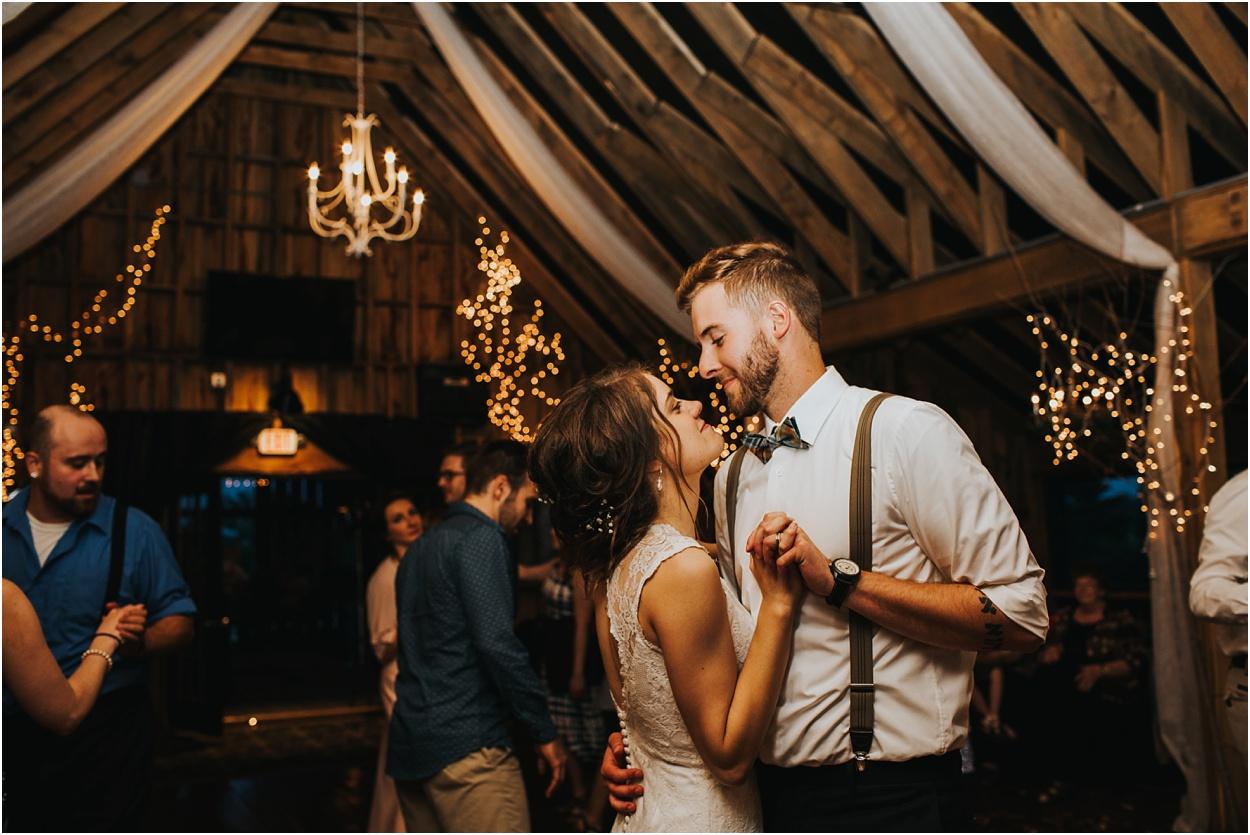 Stonewall Farms Wedding_0303.jpg