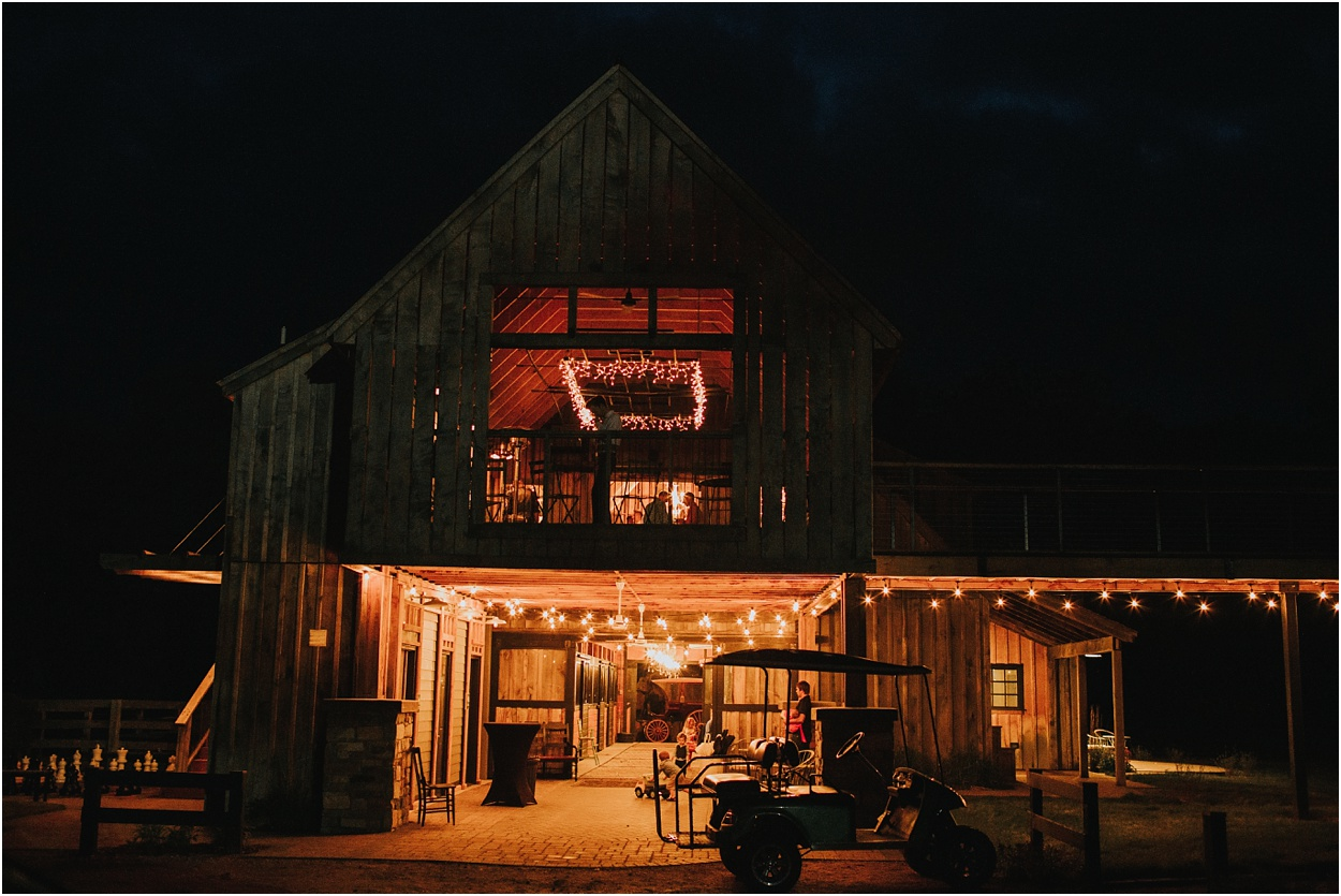 Stonewall Farms Wedding_0305.jpg