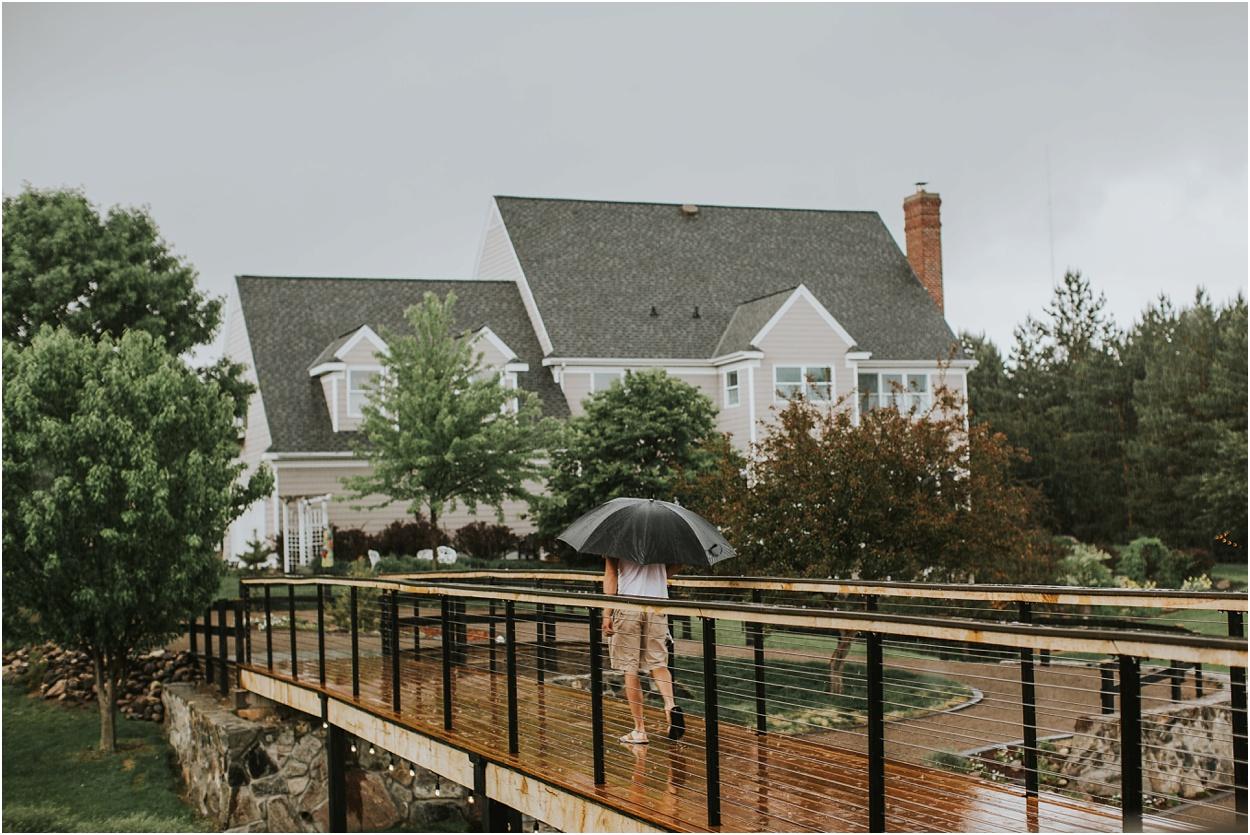 Stonewall Farms Wedding_0306.jpg