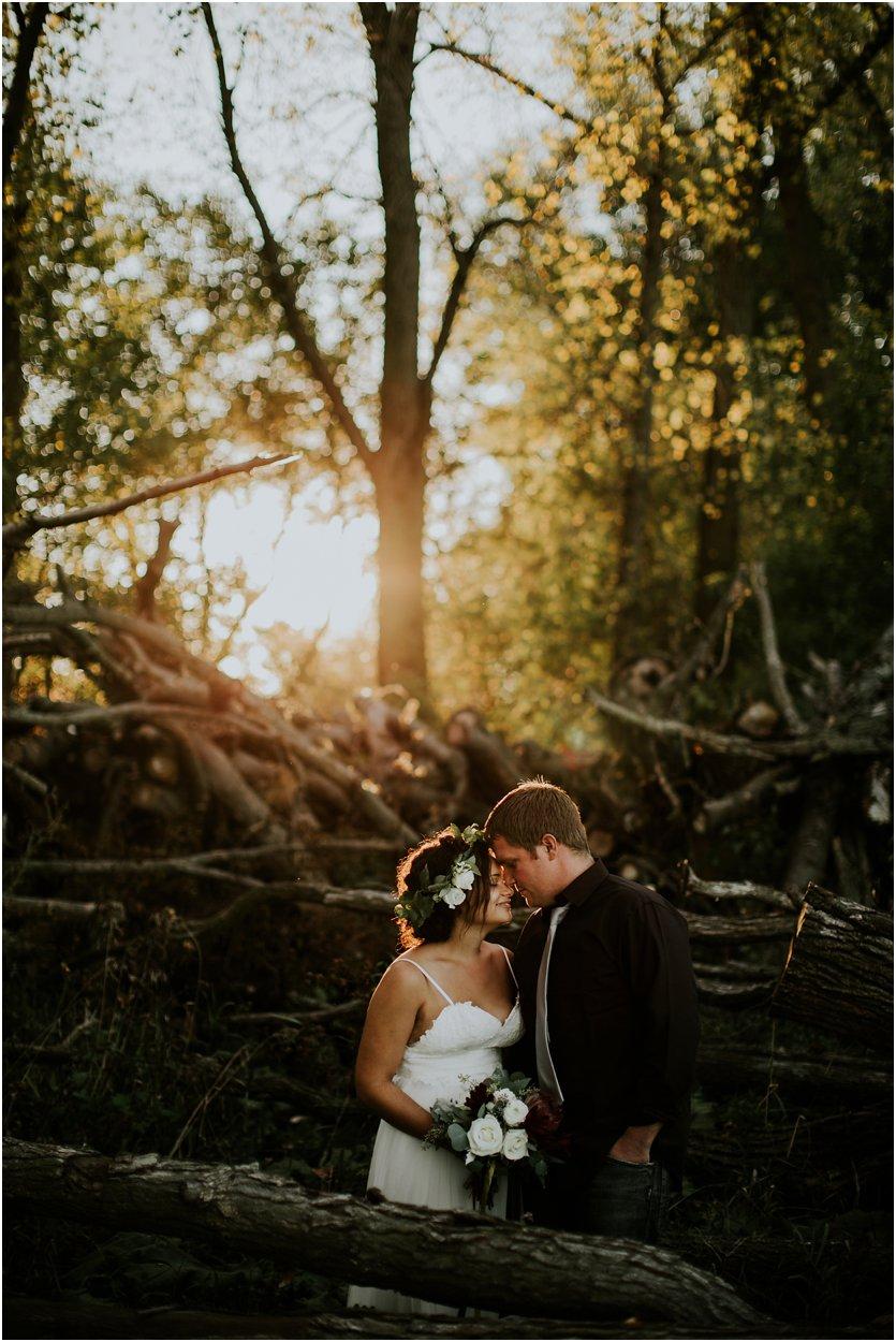 Minnesota Bridal Portraits_0002.jpg