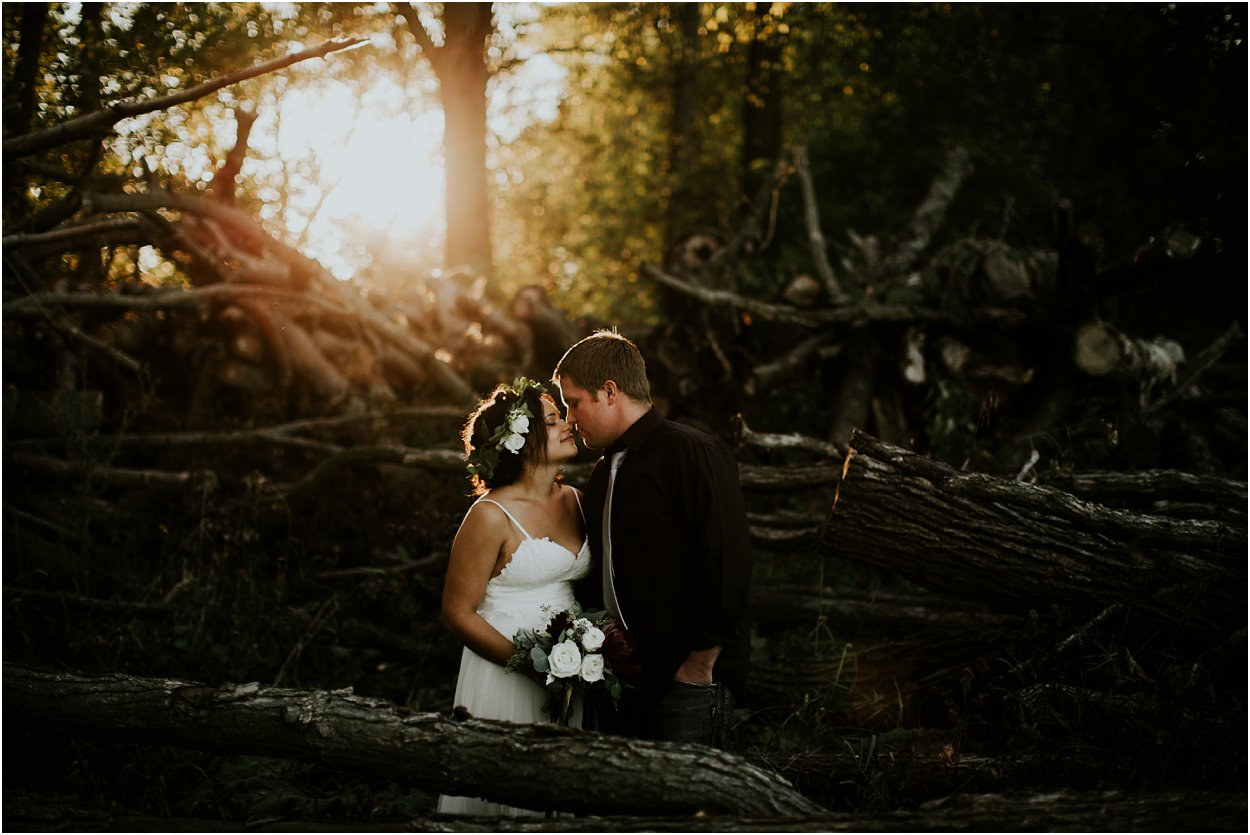 Minnesota Bridal Portraits_0003.jpg