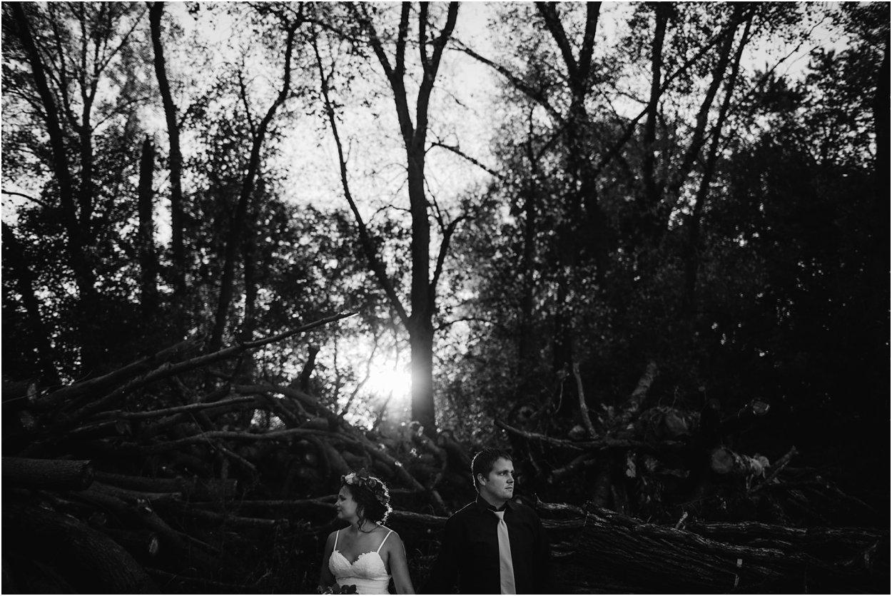 Minnesota Bridal Portraits_0004.jpg