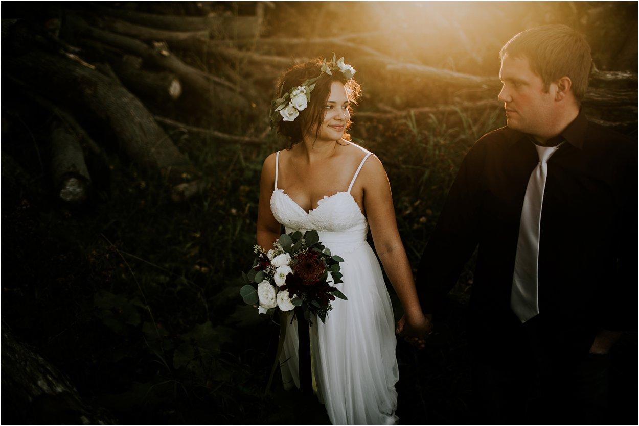 Minnesota Bridal Portraits_0005.jpg