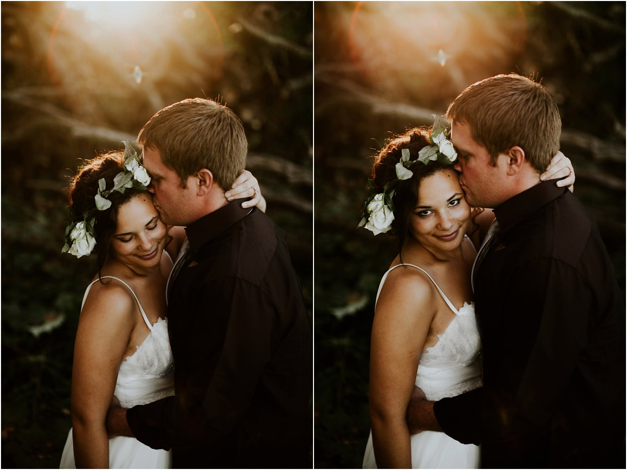 Minnesota Bridal Portraits_0006.jpg