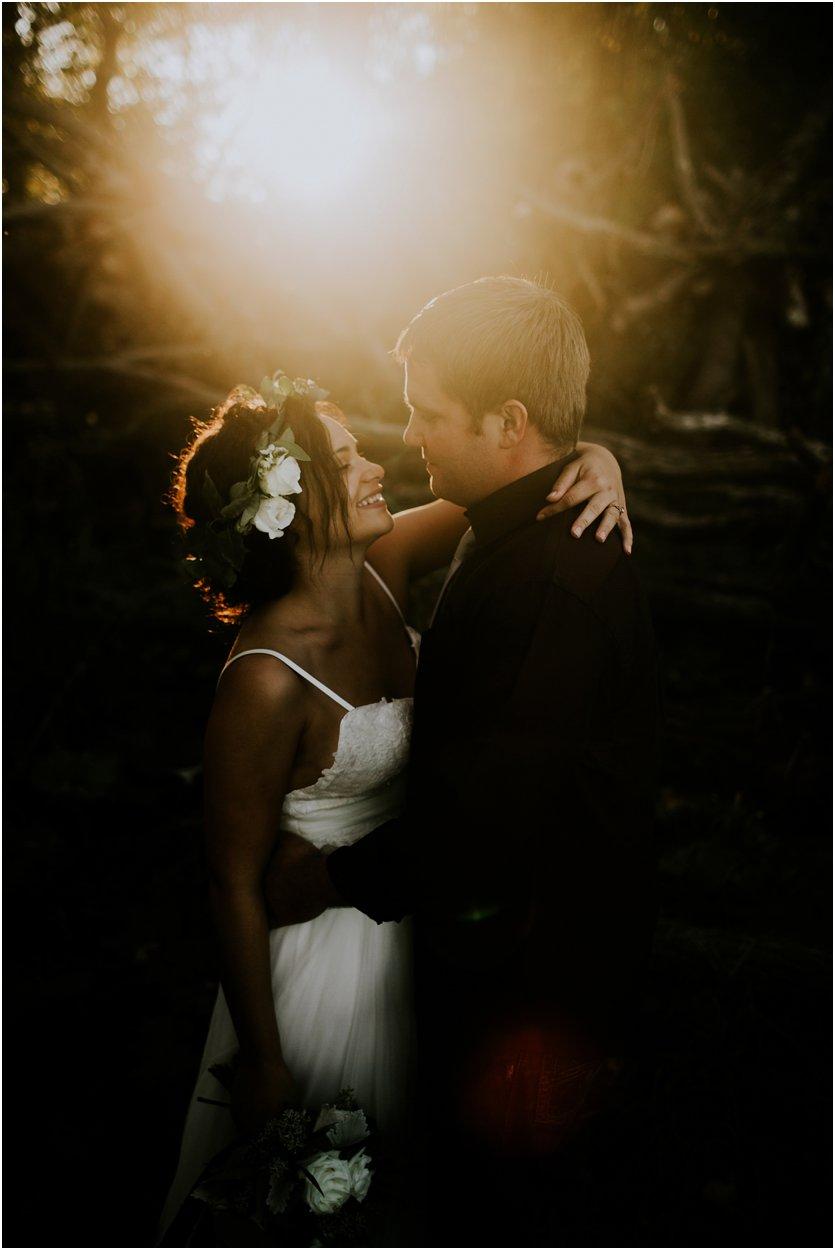 Minnesota Bridal Portraits_0007.jpg