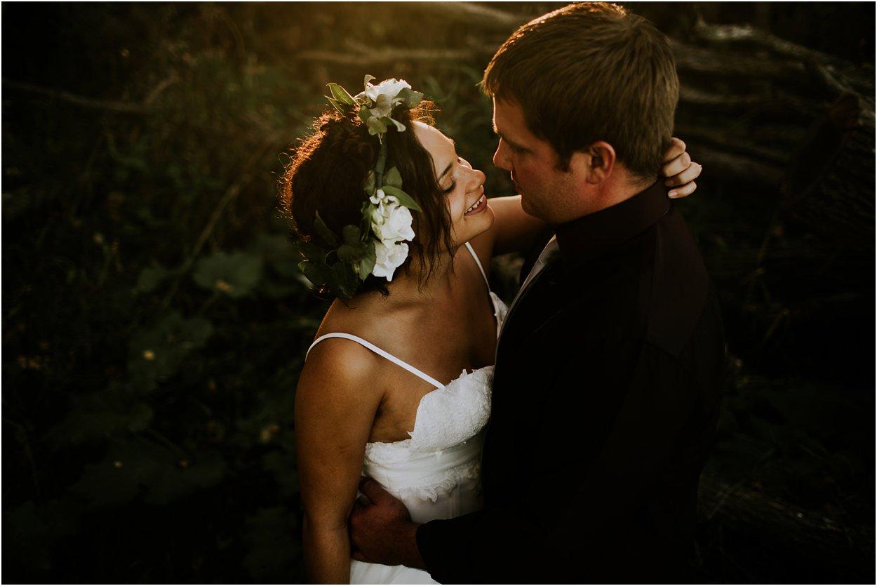 Minnesota Bridal Portraits_0008.jpg