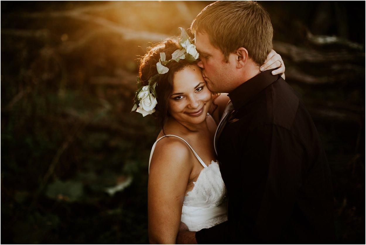 Minnesota Bridal Portraits_0009.jpg