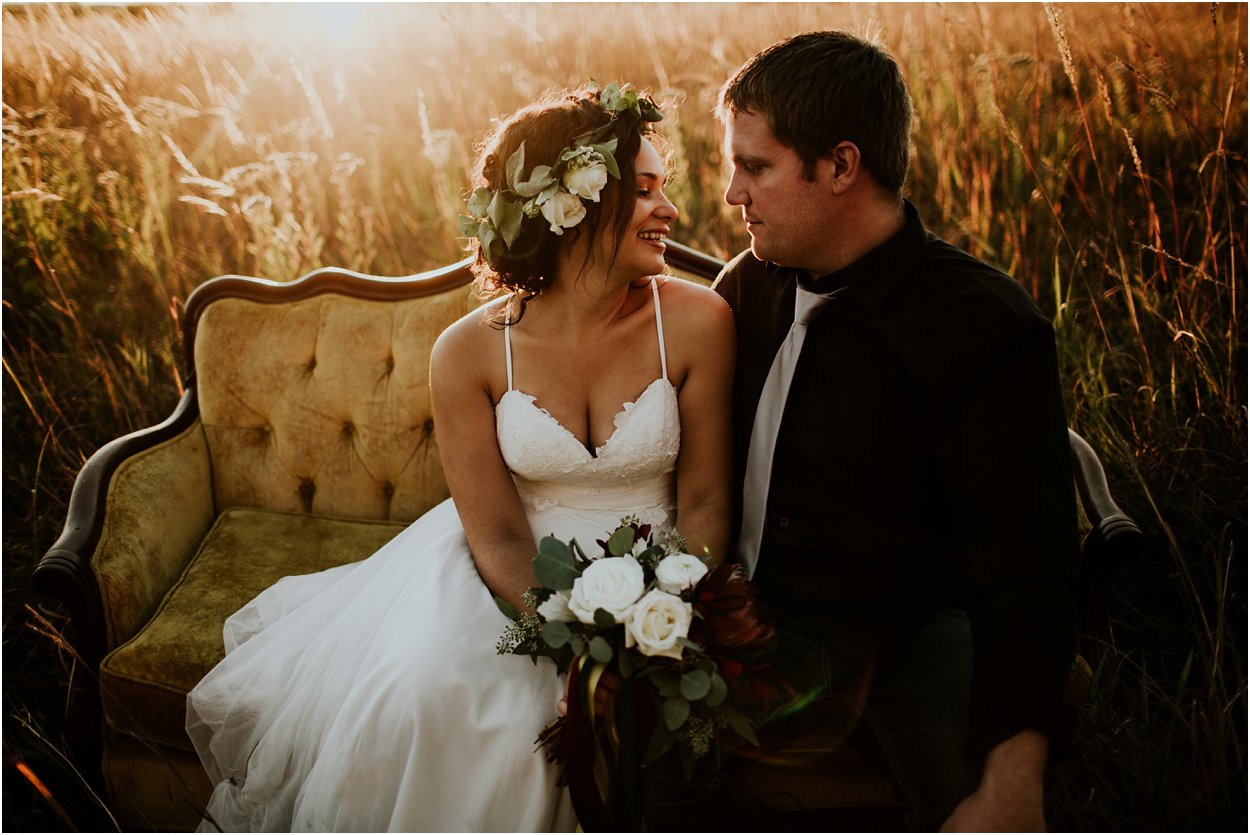 Minnesota Bridal Portraits_0013.jpg