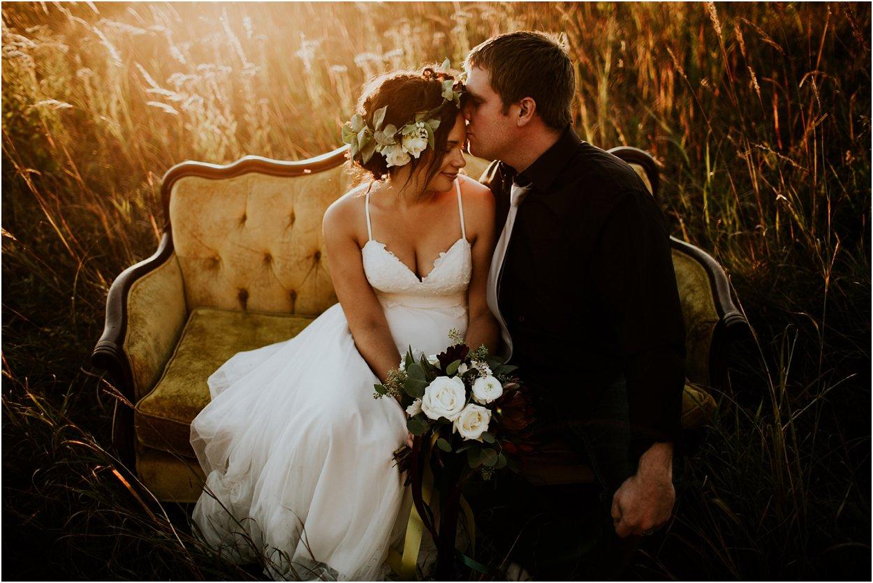 Minnesota Bridal Portraits_0014.jpg