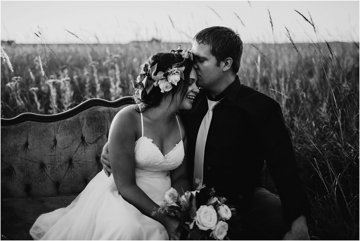 Minnesota Bridal Portraits_0015.jpg