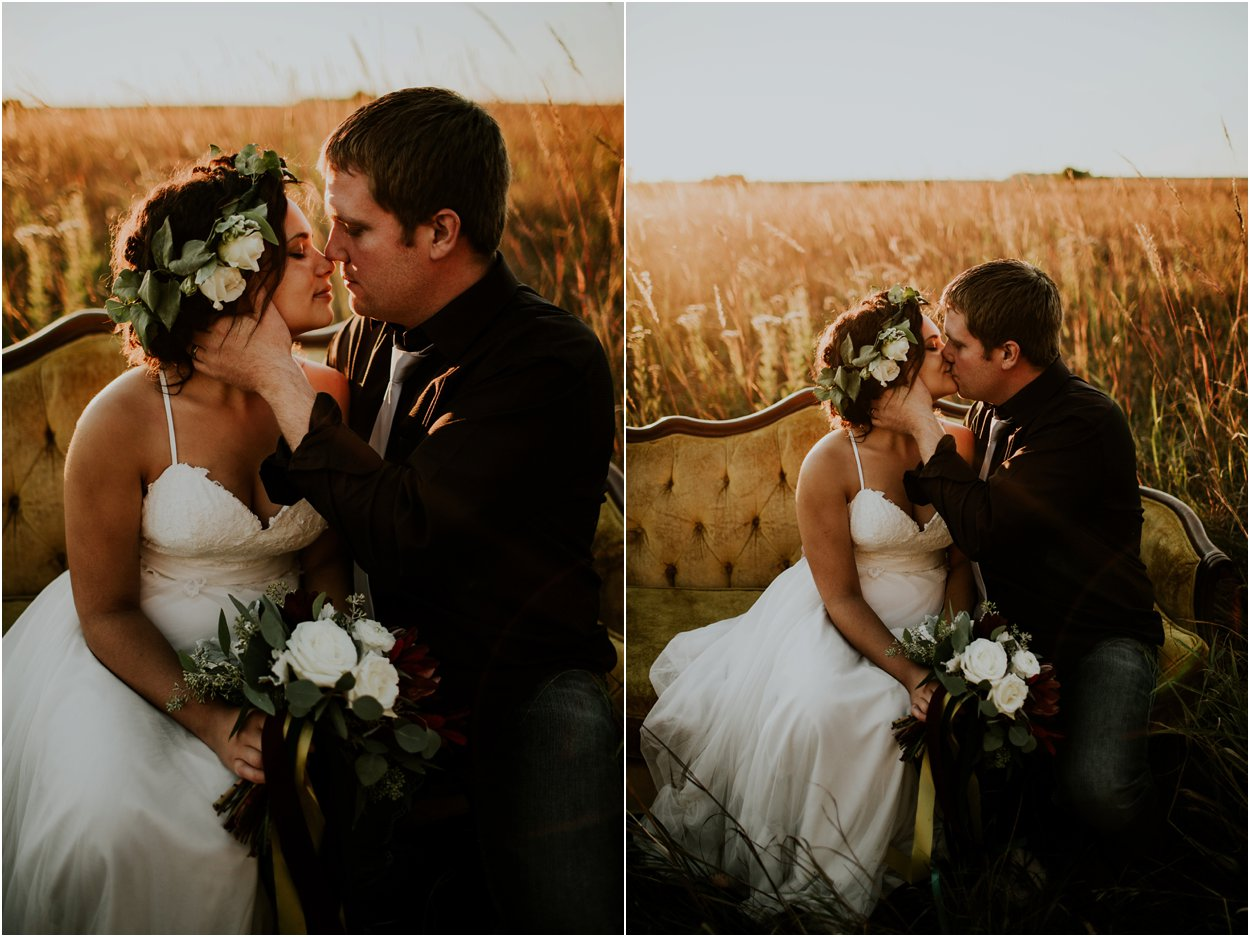 Minnesota Bridal Portraits_0018.jpg